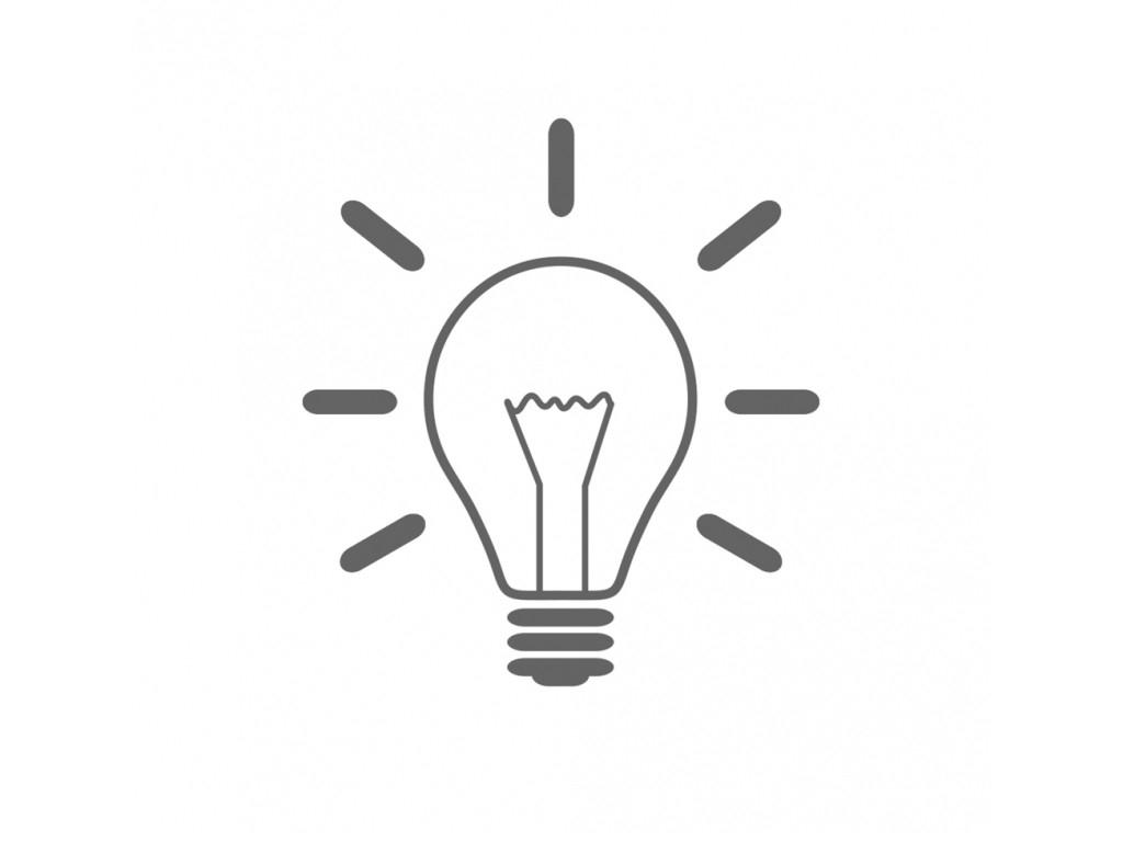 Pasek LED IZLED11ST03-WK01