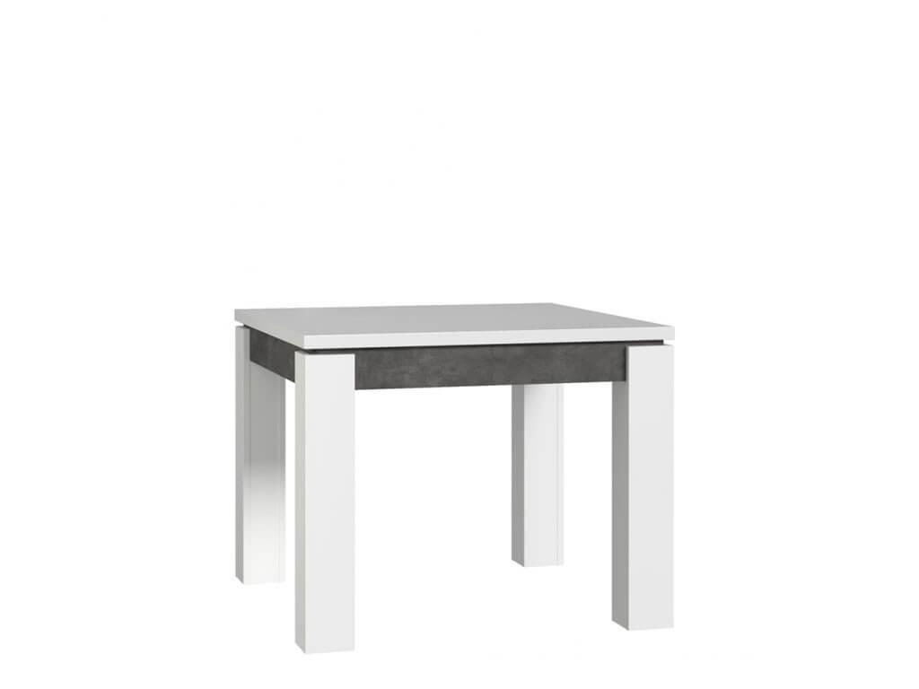 Stół rozkładany do jadalni Brugia