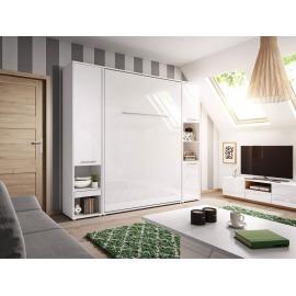 concept pro łóżko na ścianie #3