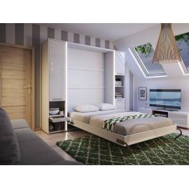 concept pro rozłożone łóżko #4