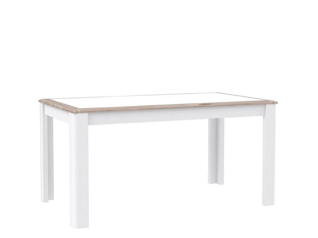 Nowoczesny stół rozkładany Canne