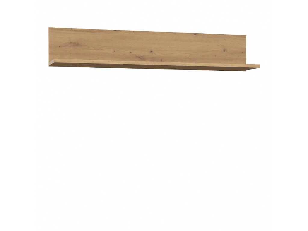 półka wisząca Arkina