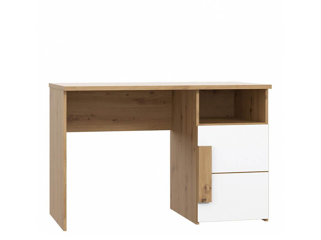 Biurko do pokoju młodzieżowego