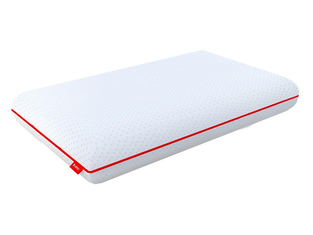 poduszka termoelastyczna Airsense