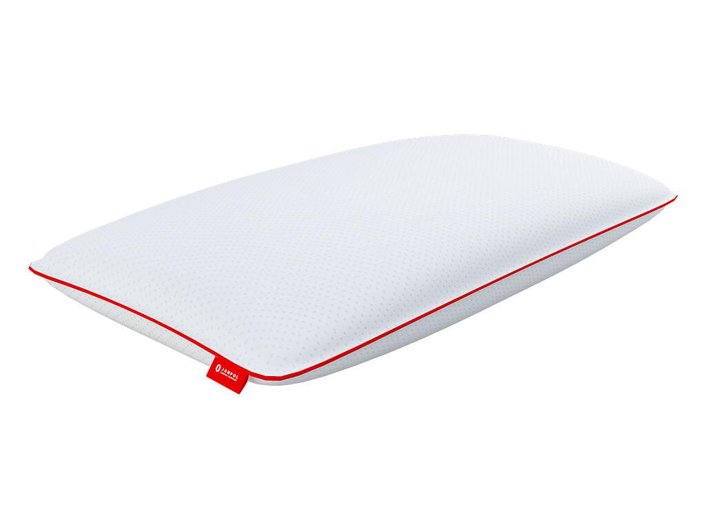 poduszka lateksowa Smart Latex