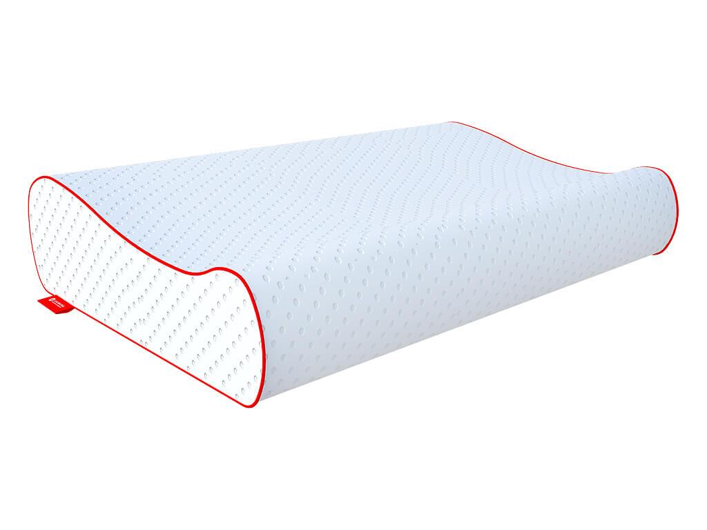 poduszka profilowana termoelastyczna