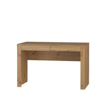 biurko z szufladami Arizona