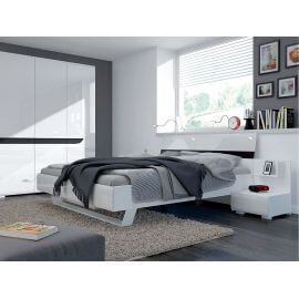 oświetlenie łóżka Bryza #3