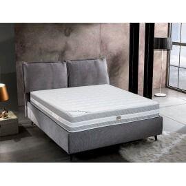 materac Gran Sonno De Luxe #3