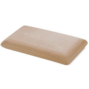 poduszka termoelastyczna Clean