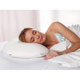 poduszka dopasowująca się #2