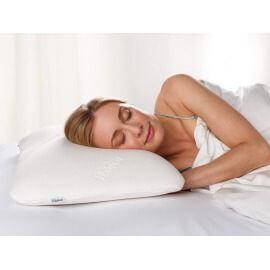 poduszka do spania na boku #2