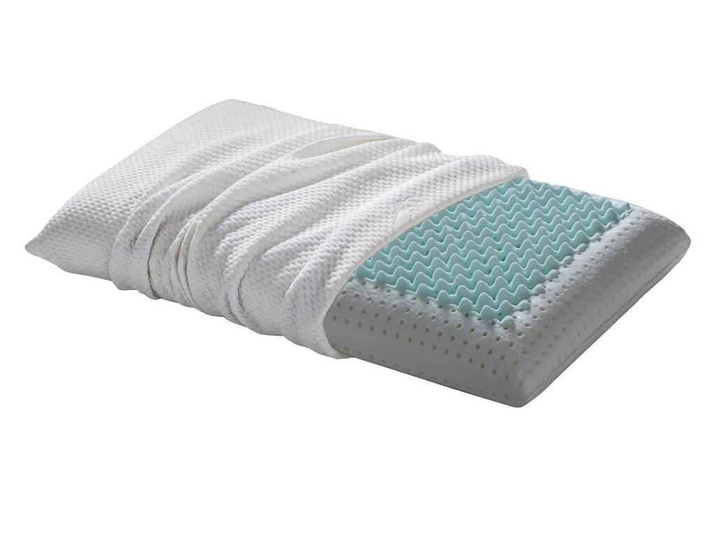poduszka chłodząca Dual Clima