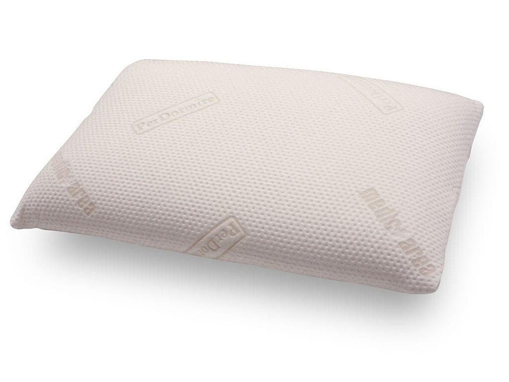 poduszka Moore