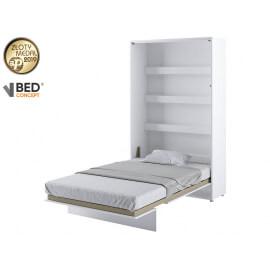łóżko pionowe Lenart #2