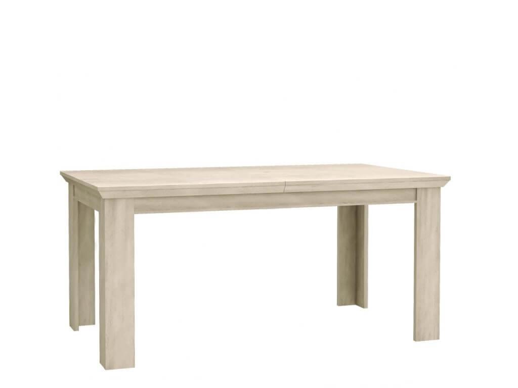 stół rozkładany do jadalni Kashmir