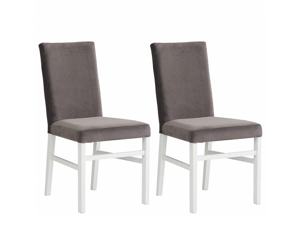 Krzesła Karnataka KR0135-120-655