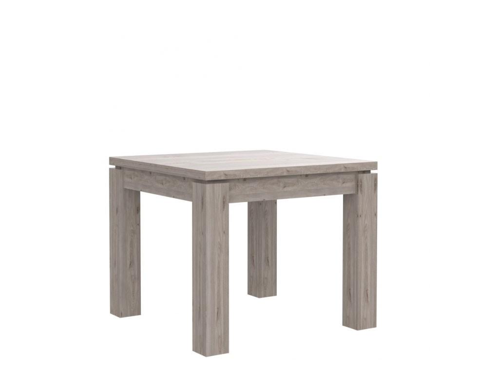 Nowoczesny stół rozkładany do jadalni Locarno