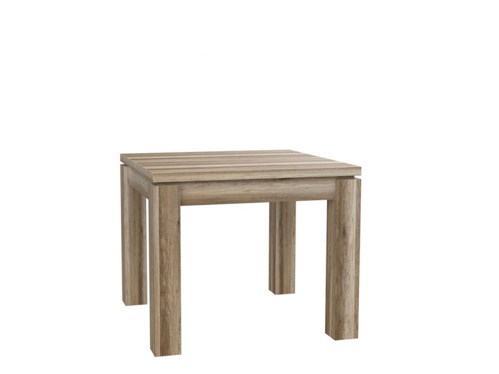 Stół rozkładany do jadalni Maximus