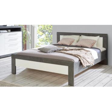 Stelaż łóżka Julietta