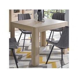 mały stół rozkładany #3