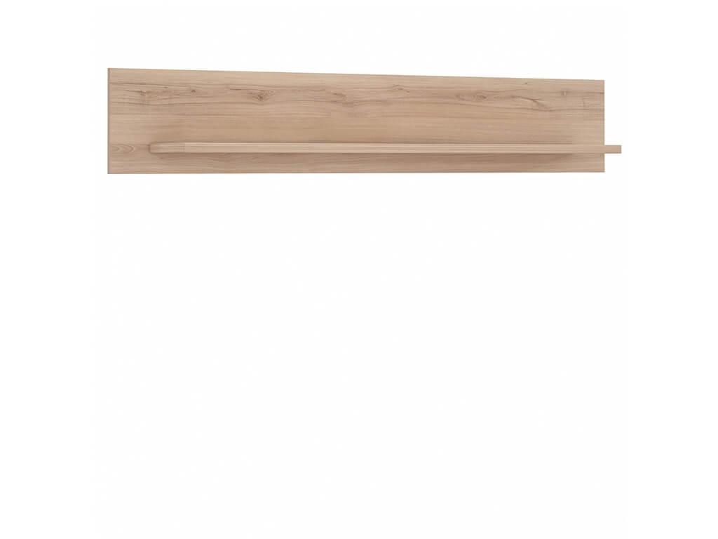 półka wisząca