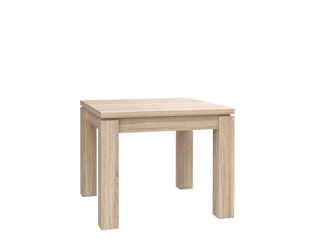 Stół rozkładany Yoop