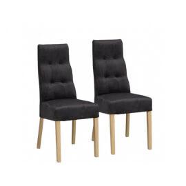 Krzesła ACHACY KR0141-BUK-M95