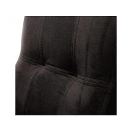 Krzesła ACHACY KR0141-BUK-M95 #2