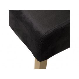 Krzesła ACHACY KR0141-BUK-M95 #3
