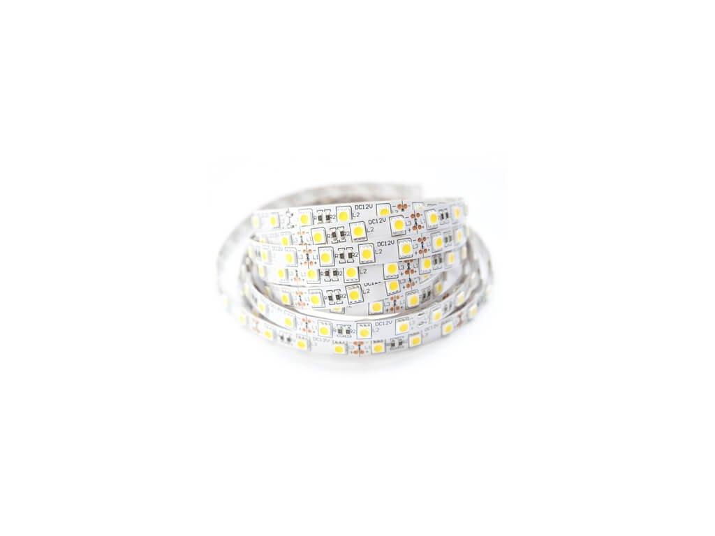 Oświetlenie półek LED BC12