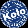 M&K Foam